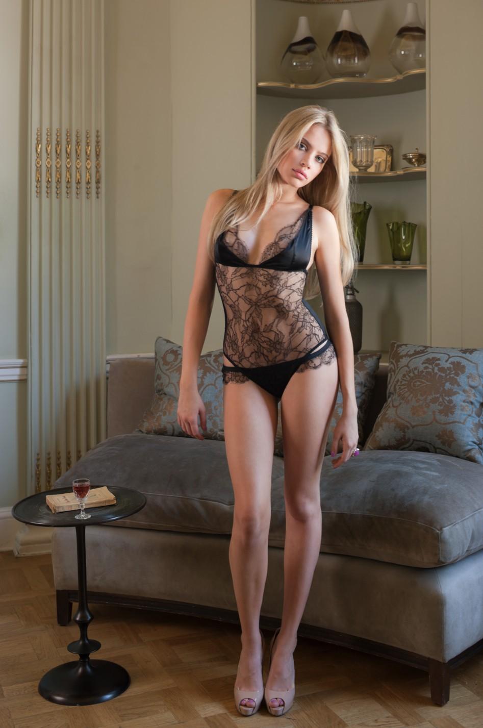 порно онлайн московская зрелая проститутка