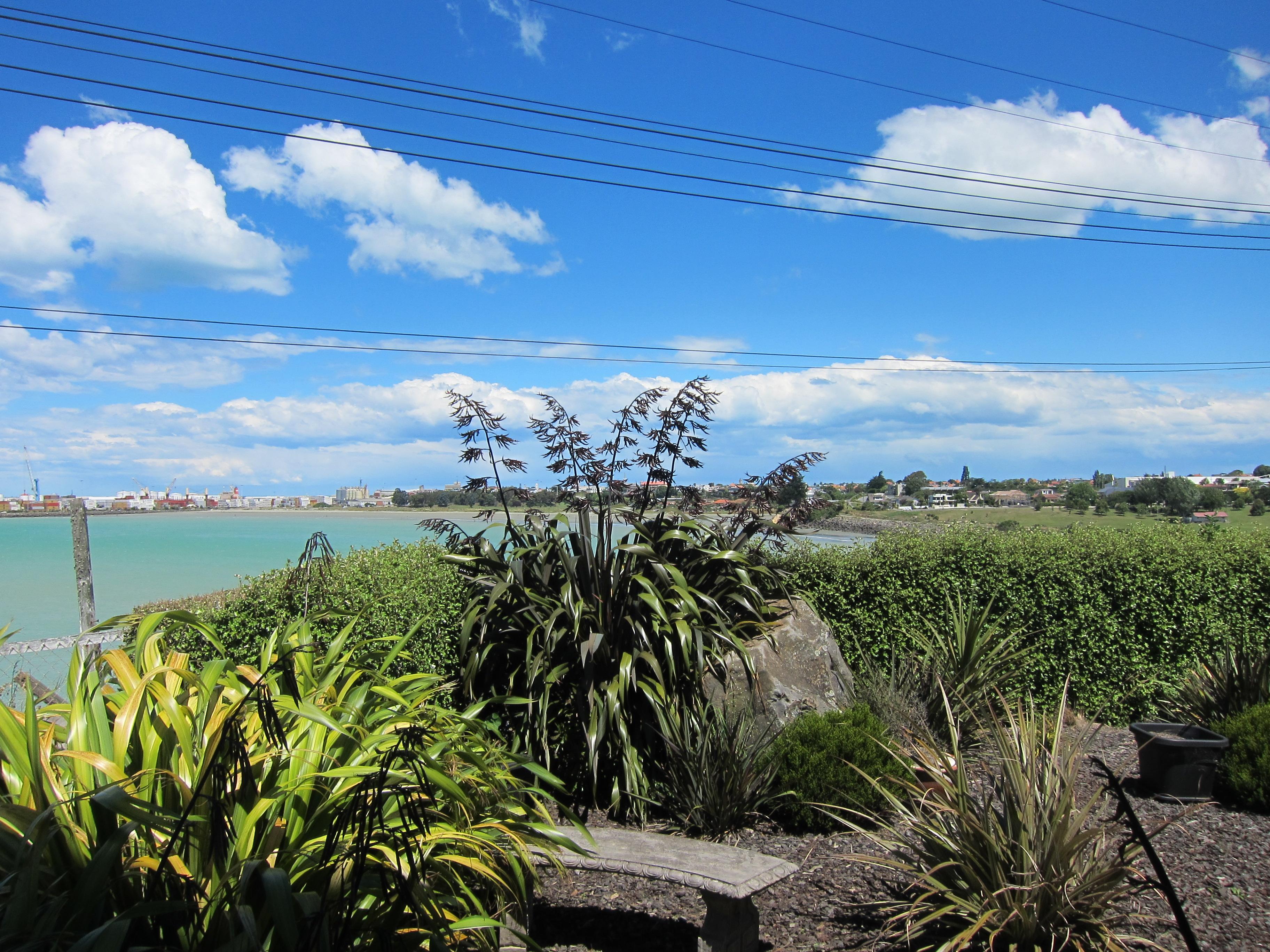 Timaru New Zealand  city photos gallery : Timaru, New Zealand | You Make Me Swoon