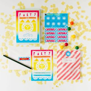 PK102_Sunsplash_Party_Kit_grande