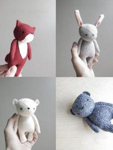 handmade-update-5
