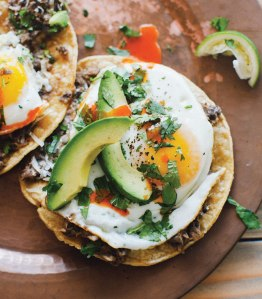 ranchero-breakfast-tostadas-6461