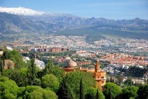 View-of-Granada-1